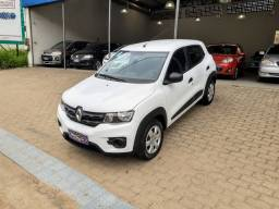 Renault Kwid 1.0 2019