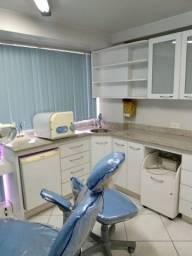 Passo o Ponto - Consultório Dentário