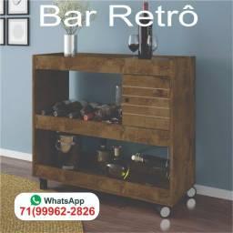 Bar móveis Bar