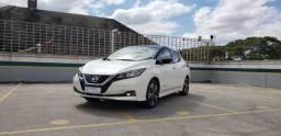Nissan   Leaf  B12P 40 Eletrico  2020