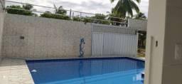 Casa em Barra de Santo Antônio