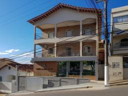 Apartamento com 3 dormitórios para alugar por R$ 1.500,00/mês - Centro - Aracruz/ES