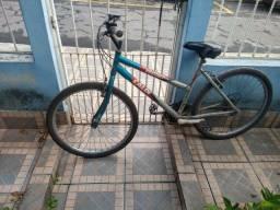 Bicicleta Urbana Caloi Ventura 21v