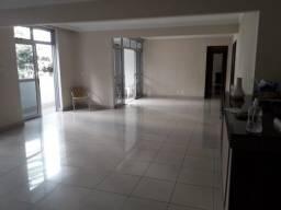 Apartamento à venda com 4 dormitórios em Santo agostinho, Belo horizonte cod:9764