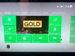 Xbox 360 barato
