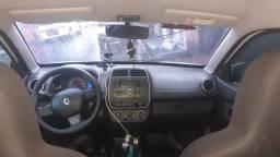 Leia o anúncio todo sem queima vela por favor Aceito outro carro apartir de 2012