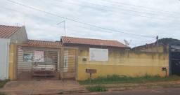 Jardim Anache , vende-se casa no melhor preço, venha conferir!!!...