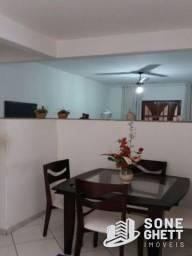 Título do anúncio: Apartamento 02 quartos Cocal Vila Velha ES.