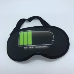 Dormir Battery Charging - Presente Criativo