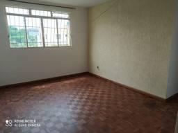 Apartamento 3 Quartos, Sala, Cozinha, Banheiro, Lazer completo