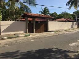 Casa em Guarajuba cond. Água na melhor área de Guarajuba