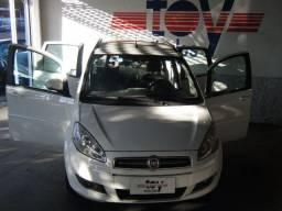 Fiat Idea 48x 1080,00 - 2015