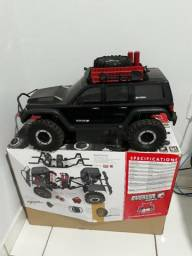 Carro Redcat Everest Pro GEN7 Eletrico