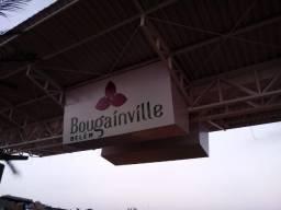 Bougainvílle Condomínio Fechado