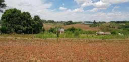 Vendo Terreno em Panambi no Bairro Arco Iris com 508,30 m² Valor R$ 59 mil