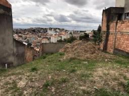 Terreno Bairro Diamante Belo Horizonte Vendo Urgente Oportunidade