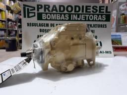Bomba Injetora VP30