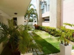 Apartamento 3 quartos na Marcondes Pereira