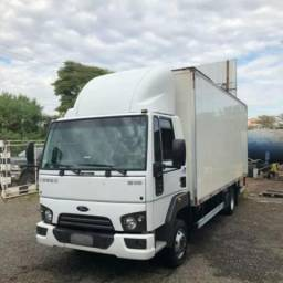 Ford Cargo 816 2016 - 2016