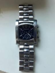 4b186a67b05 Relógio Bvlgari Original