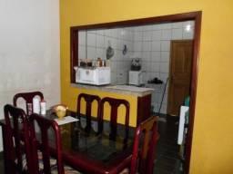 Casa / Locação/ Rio Branco-AC/ Parque das Palmeiras