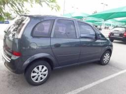 Gm - Chevrolet Meriva - 2009