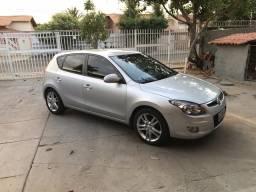 Vendo Hyundai I30 - 2010