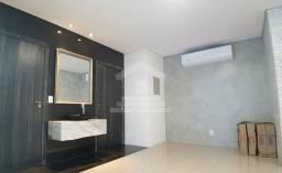 MVS - Apartamento (Cobertura) no bairro de Fátima - //3 suítes + 3 vagas//