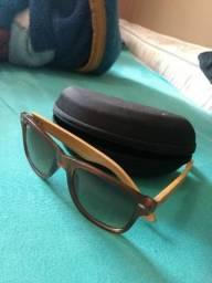 Oculos Rayban