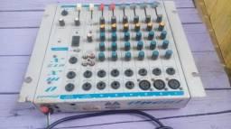 Mesa de Audio venda/troca
