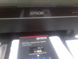 Epson stylus t 25