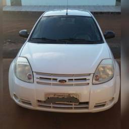 Ford Ka 10/11 - 2010