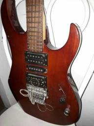 Guitarra Groovin Floyd Rose