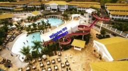 Hospedagem em Caldas Novas Hotel com Parque Aquatico e Flats Completos