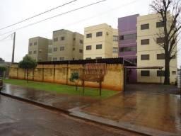 Aluga-se apartamento jd. Água Boa