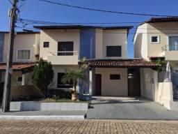 Casa no Cond. Veneza - Avenida Mário Andreazza