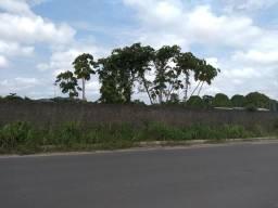 Terreno comercial 20x30 Dois de Junho ao lado do COPM.