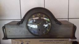 Relógio Vedette