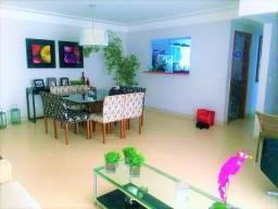 Apartamento 4 quartos, altíssimo padrão de frente para o Mar de Itaparica