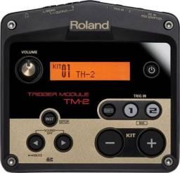 Módulo Roland TM-2