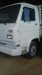 Volkswagem 7100 - 1994