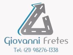 Giovanni Fretes 98276-1338