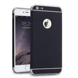 Iphone Apple 6s 16gb Lacrado Garantia Apple
