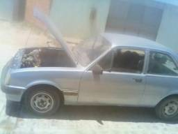 Chevette - 1987