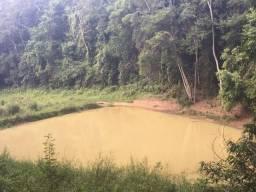 Vendo fazenda de 36 alqueires em Mimoso do Sul