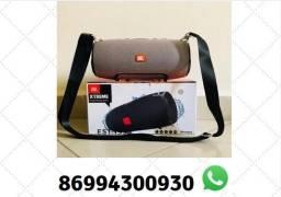 Caixa De Som Charge Mini Xtreme Bluetooth 32w