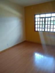 Aluguel linda casa em Sobradinho