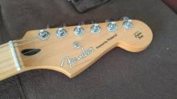 Guitarra fender Roland