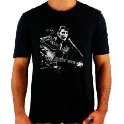 Elvis/Queen