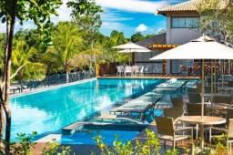 Casa com 3 dormitórios à venda, 195 m² por r$ 1.318.000 - praia do forte - mata de são joã